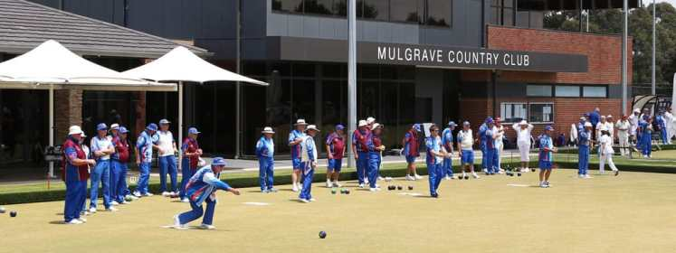 lawn-bowls-at-mulgrave-country-club